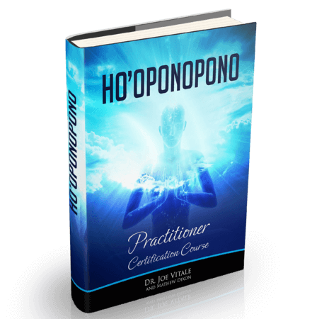 Ho'oponopono Practitioner Certification Course - The Best Books On Self Improvement