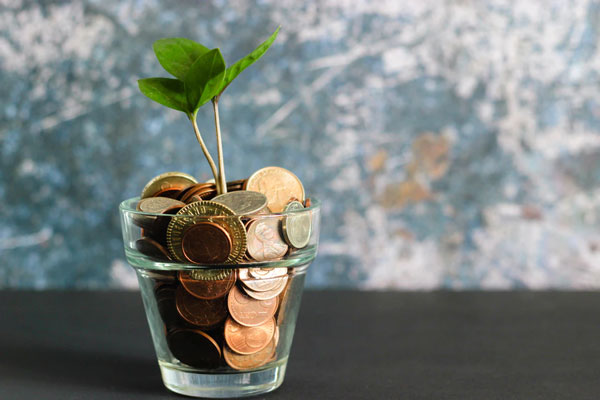 Ways To Become A Millionaire - Be Financially Savvy