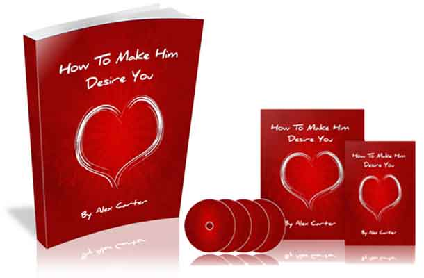 how-to-make-him-desire-you-review