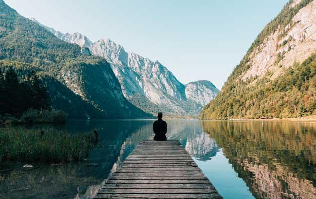 Things-To-Help-You-Focus-Mindfulness-Meditation
