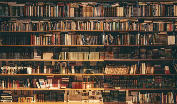 Things-To-Help-You-Focus-Read-Books