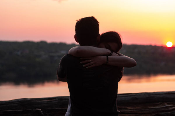Enhance your physical intimacy