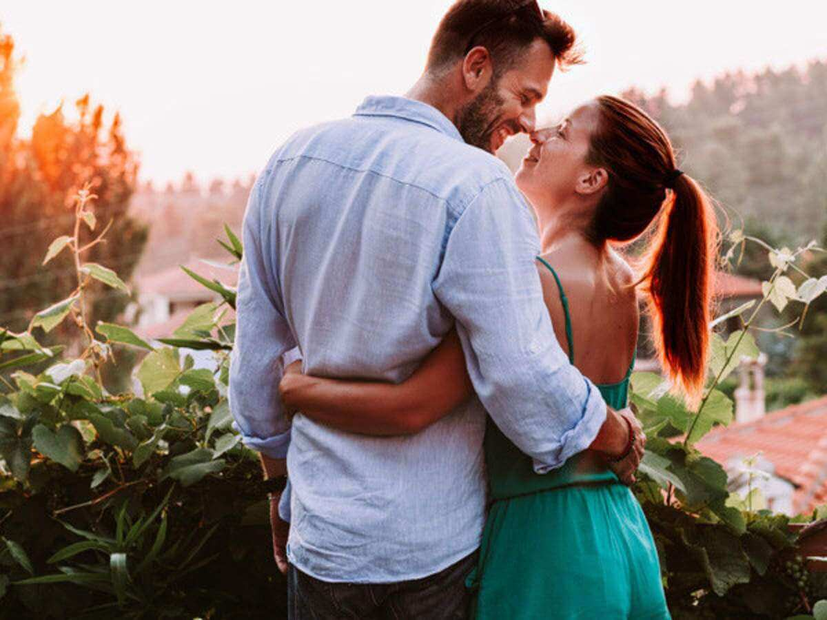 The program help you strengthen your relationship