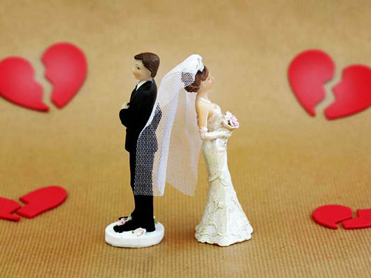 how to fix a marriage that is falling apart