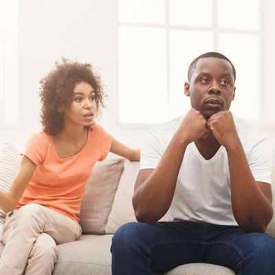 how to save your marriage and ruin your life